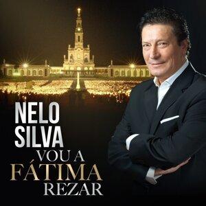 Nelo Silva 歌手頭像