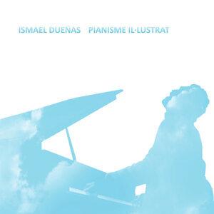 Ismael Dueñas 歌手頭像