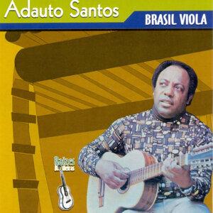 Adauto Santos 歌手頭像