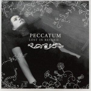 Peccatum 歌手頭像