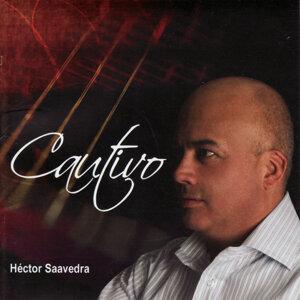 Héctor Saavedra 歌手頭像