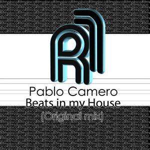 Pablo Camero 歌手頭像