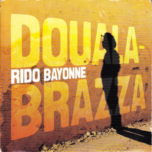 Rido Bayonne