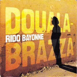 Rido Bayonne 歌手頭像