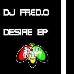 DJ Fred.O 歌手頭像