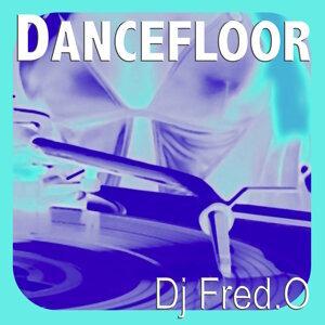 DJ Fred.O