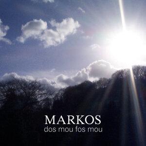 Markos 歌手頭像