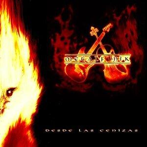 Metalfonik 歌手頭像