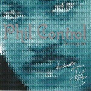 Phil Control