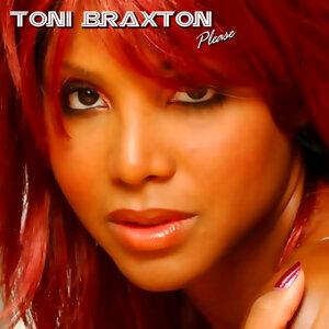 Tony Braxton 歌手頭像