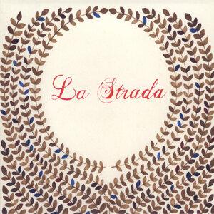 La Strada 歌手頭像