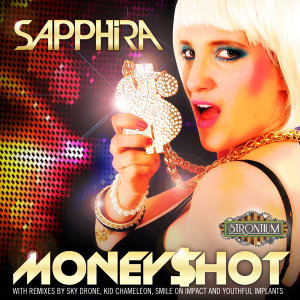 Sapphira 歌手頭像