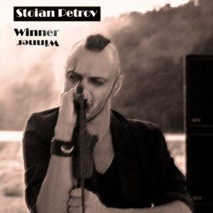 Stoian Petrov