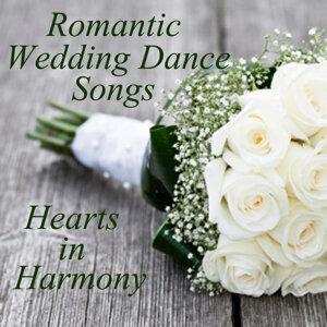 Wedding Dance Players 歌手頭像