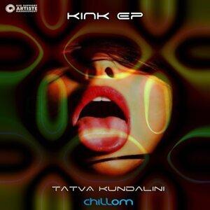 Tatva Kundalini 歌手頭像