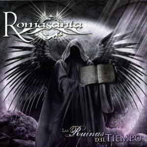 Romasanta 歌手頭像