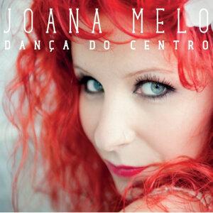 Joana Melo 歌手頭像