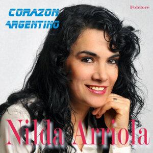 Nilda Arriola 歌手頭像
