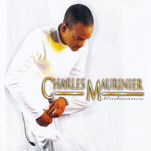 Charles Maurinier 歌手頭像