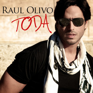 Raul Olivo 歌手頭像