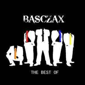 Basczax 歌手頭像