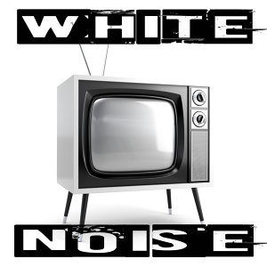 Noise is White 歌手頭像