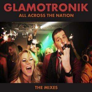 Glamotronik