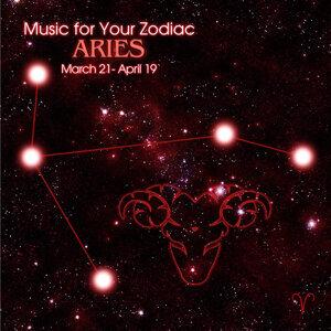 The Horoscope 歌手頭像