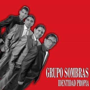 Grupo Sombras 歌手頭像