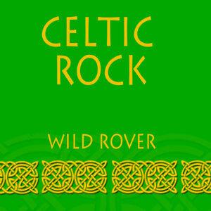 Celtic Rock 歌手頭像