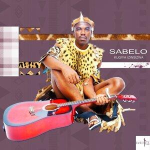Sabelo 歌手頭像