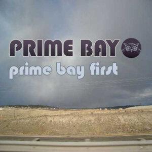 Prime Bay 歌手頭像