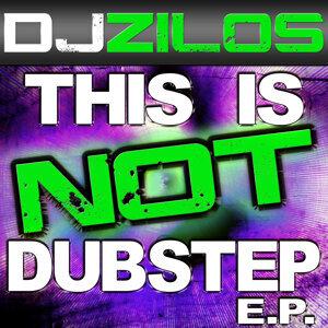 DJ Zilos 歌手頭像