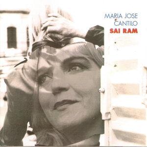 Cantilo María José 歌手頭像