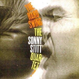 The Sonny Stitt Quartet