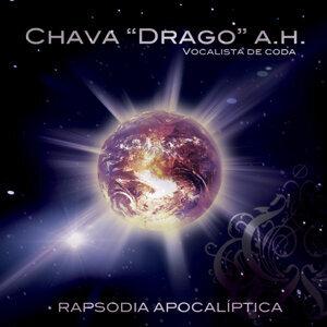 """Chava """"Drago"""" A.H. 歌手頭像"""