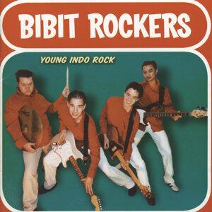 Bibit Rockers 歌手頭像