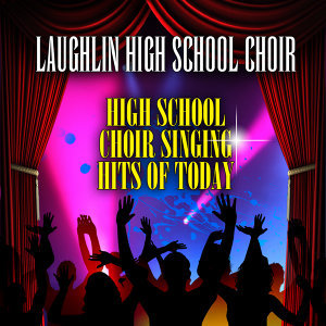 Laughlin High School 歌手頭像