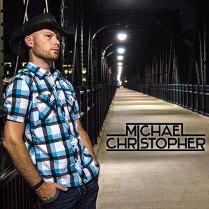Michael Christopher 歌手頭像