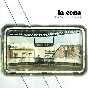 La Cena 歌手頭像