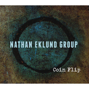 Nathan Eklund Group 歌手頭像