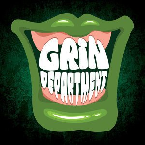 Grin Department 歌手頭像