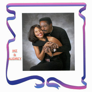 Ike & Audrey Turner 歌手頭像