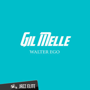 Gil Mellé