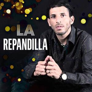 La Repandilla 歌手頭像