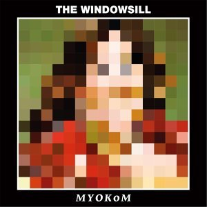 The Windowsill 歌手頭像