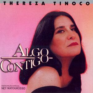 Thereza Tinoco 歌手頭像