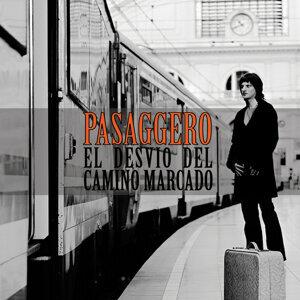 Pasaggero 歌手頭像