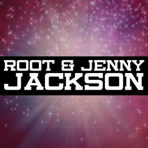 Root Jackson | Jenny Jackson 歌手頭像