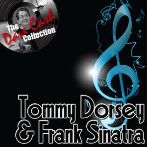 Tommy Dorsey | Frank Sinatra 歌手頭像